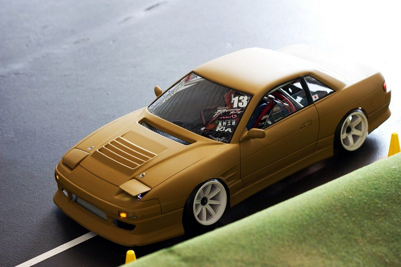 DriftMission-RC-Drift-Body-Gallery-205.jpg