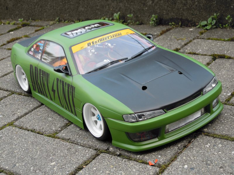 DriftMission-RC-Drift-Body-Gallery-58.jpg