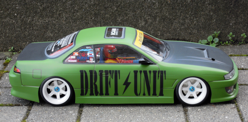 DriftMission-RC-Drift-Body-Gallery-59.jpg