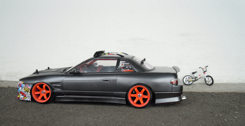 DriftMission-RC-Drift-Body-Gallery-61.jpg