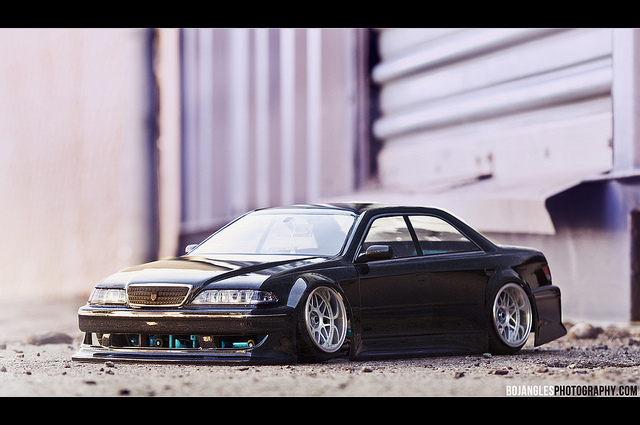 DriftMission-RC-Drift-Body-Gallery-98.jpg