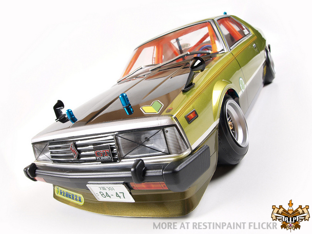 DriftMission-RC-Drift-Body-Gallery-124.jpg