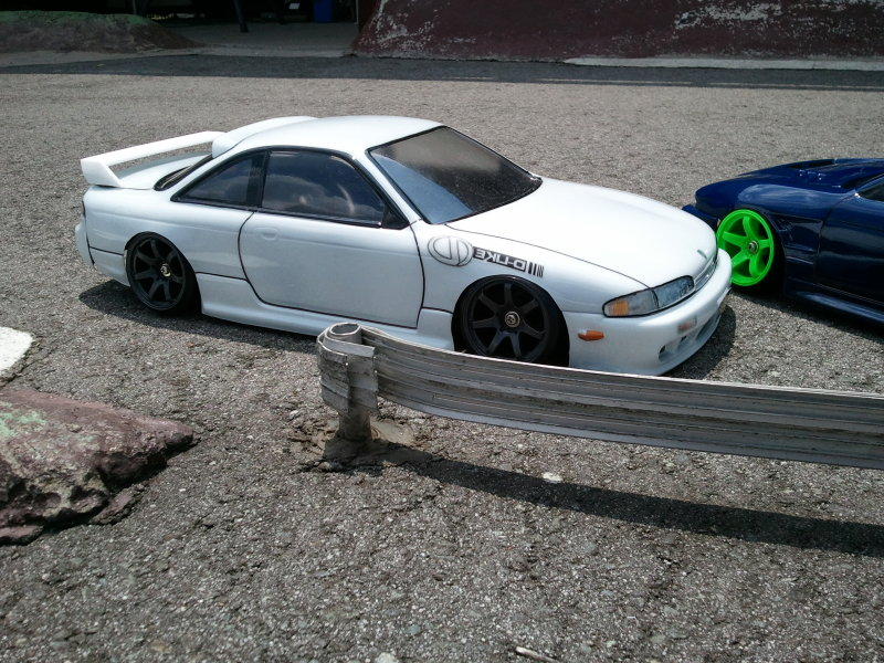 DriftMission-RC-Drift-Body-Gallery-31.jpg