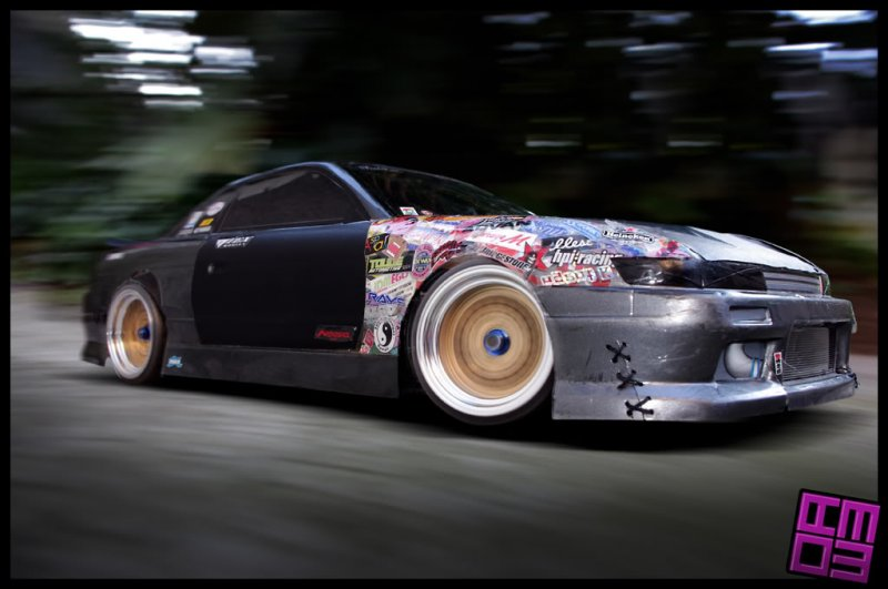 DriftMission-RC-Drift-Body-Gallery-44.jpg