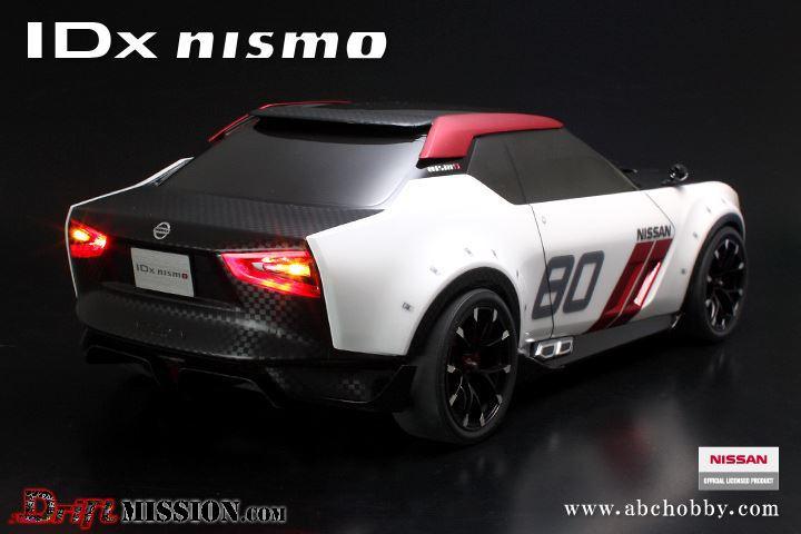 ABC-Hobby-Nismo-Nissan-IDx-RC-Drifting-Body-DriftMission-4.jpg