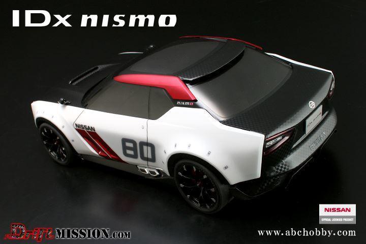 ABC-Hobby-Nismo-Nissan-IDx-RC-Drifting-Body-DriftMission-2.jpg