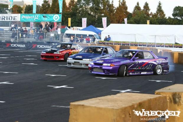FormulaDriftJapan-620x413.jpg