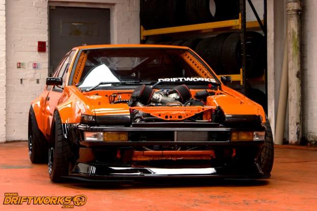 DriftworksDW86.ToyotaCorolla2-620x413.jpg
