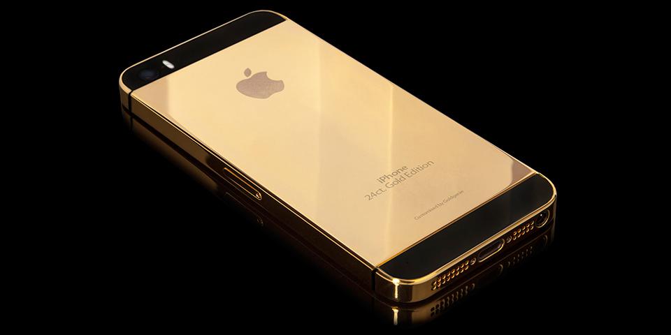 iphone5s_edition_1_2.jpg