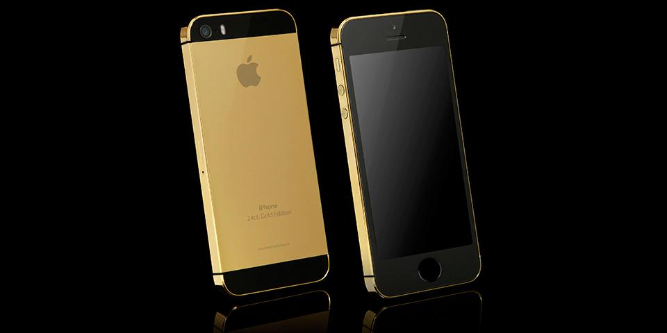 iphone5s_edition_1_1.jpg