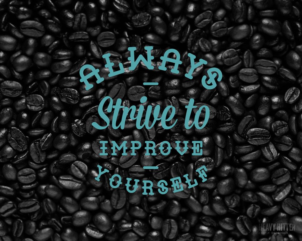 coffee-bean-extract1-1.jpg