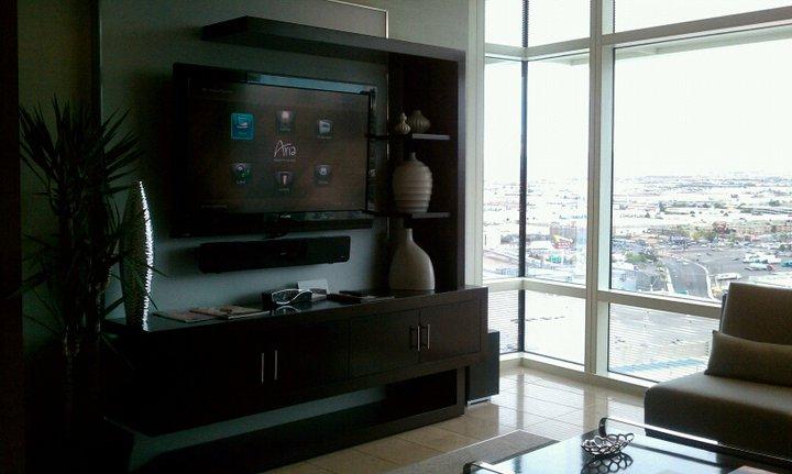 LRoomTV.jpg