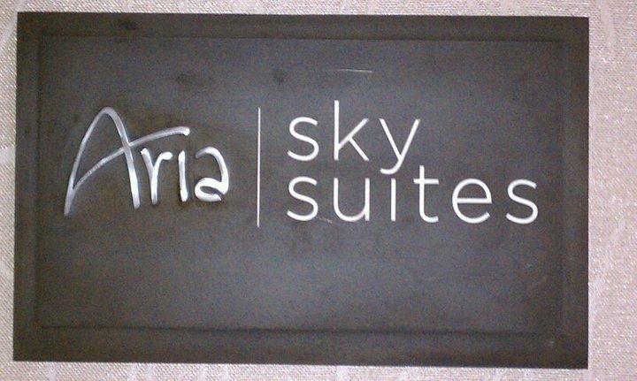 SkySuites.jpg