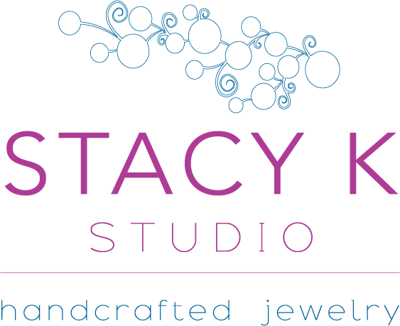 Stacy K Studio