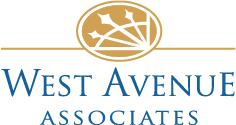 West Avenue Associates, LLC.
