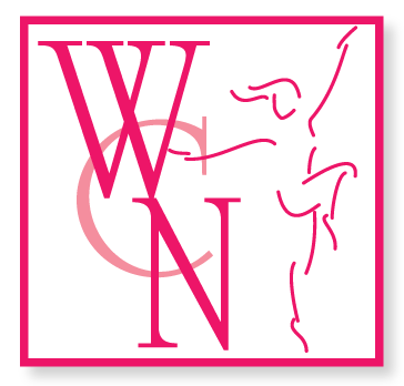 Womens Connection Network