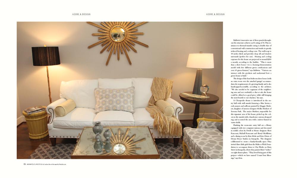 Editorial35.jpg
