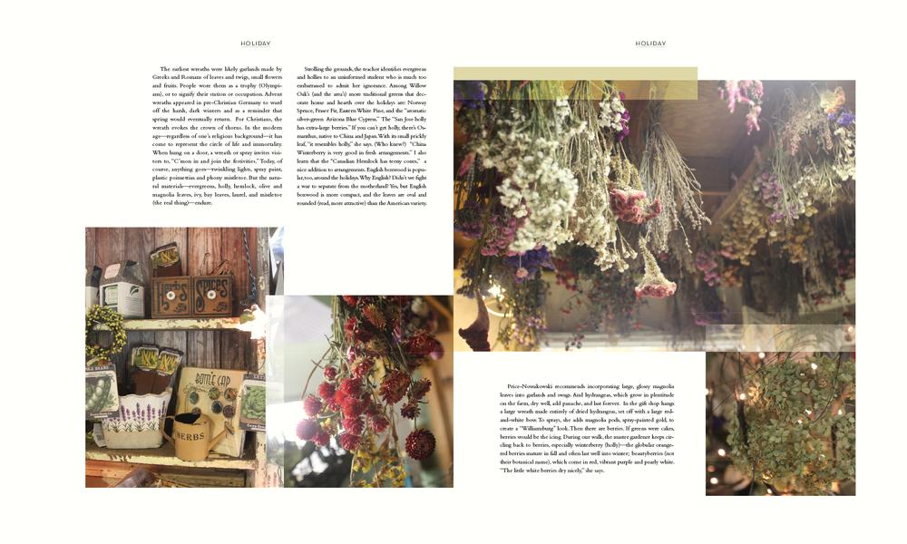 Editorial40.jpg