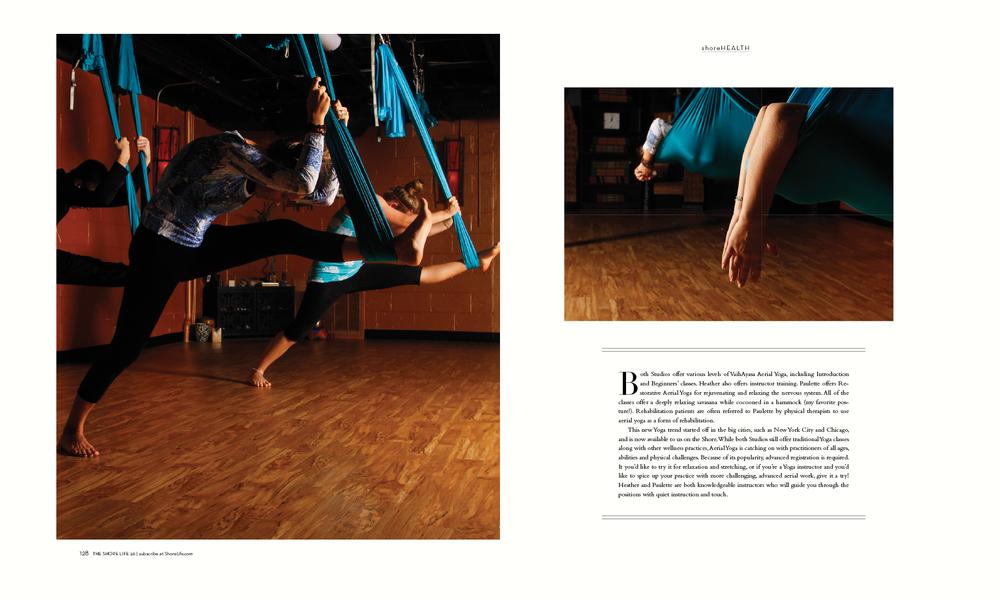 Editorial055.jpg