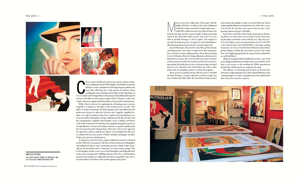 Editorial058.jpg