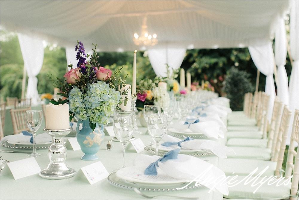 Maryland Wedding Photography Camila & Matthew