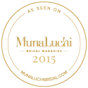 ML_Badge_2015_gold.png