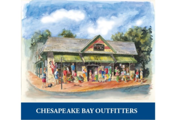 Chesapeake-Bay-Outtfitters-001.jpg