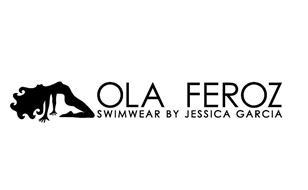 ola-feroz-swimwear-by-jessica-garcia-86284422.jpg