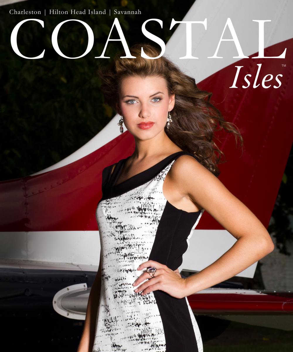 Coastal-Isles-31.jpg