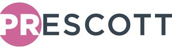 ppr-logo-long-350-100.jpg