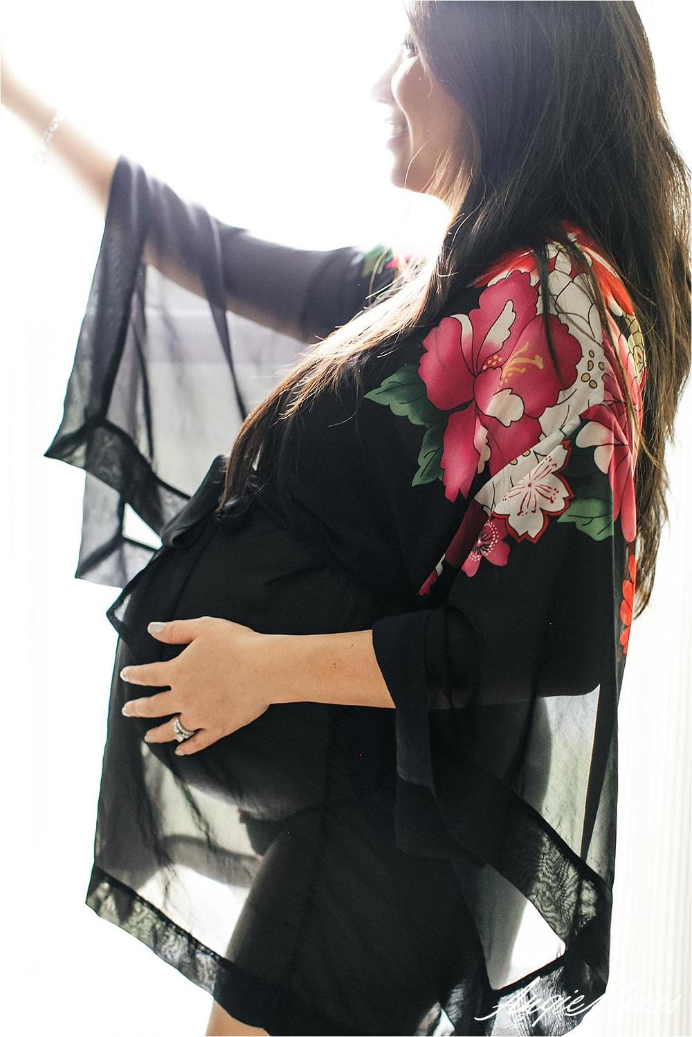 Orlando Florida Maternity Photography