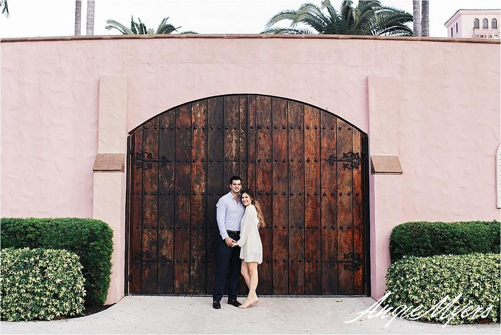 Susan & Jake | Boca Raton Engagement Photography