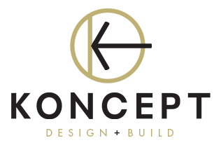 logo-image_1426297954_31617.png