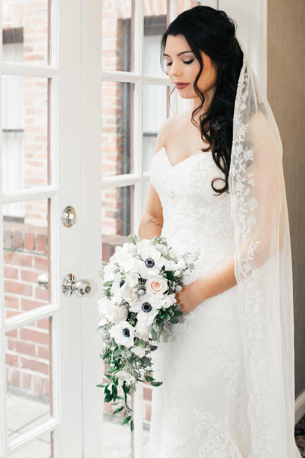 Annapolis Wedding