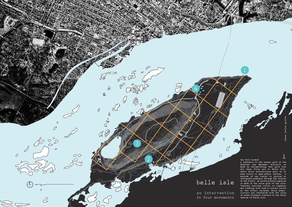 belle isle web_Page_1.png
