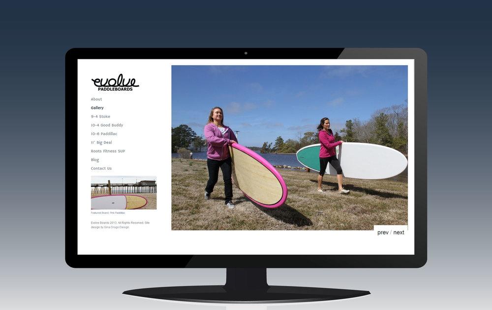 Evolve-Site.jpg