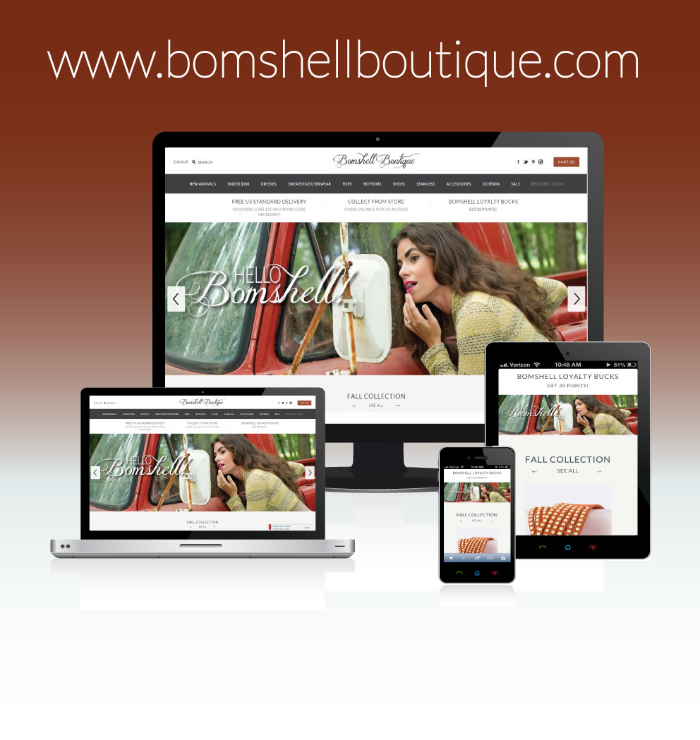 Bomshell-Site.jpg