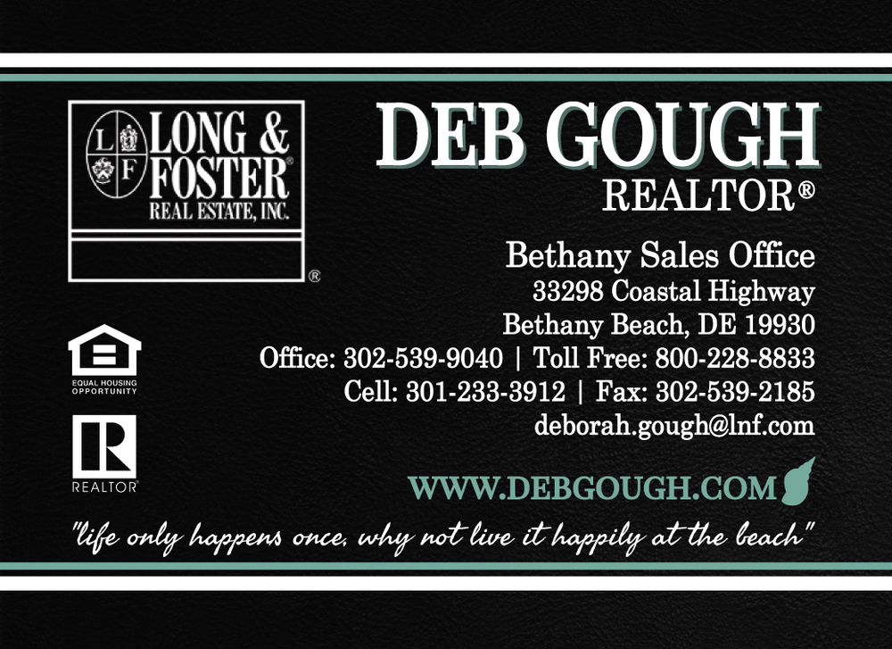 Deb-Gough-business-card-back.jpg