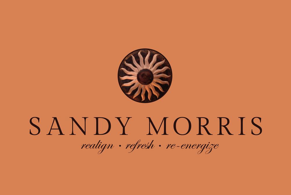 sandy-morris-BC-front.jpg