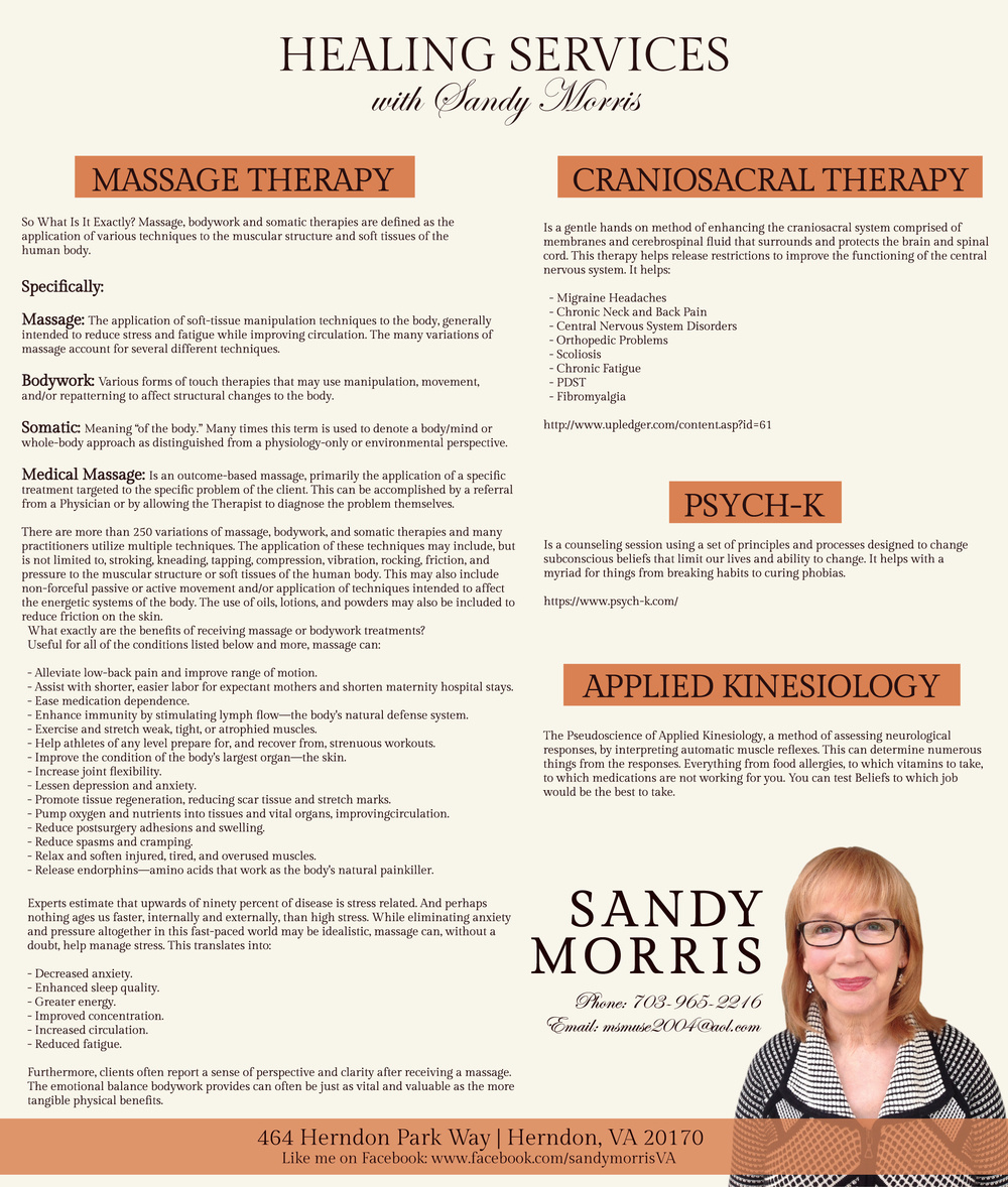 Healing-Services-with-Sandy.jpg