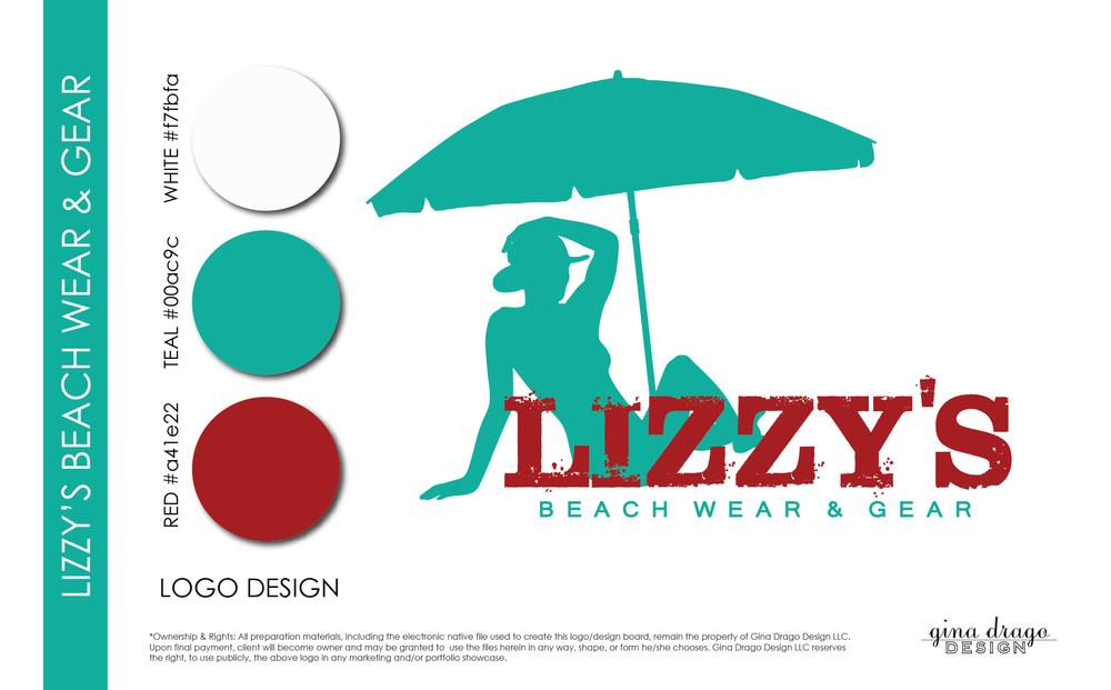 LIZZY-BOARD.jpg