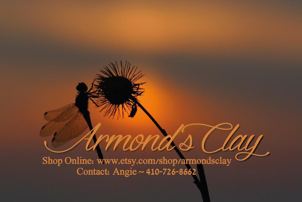 armonds-BC.jpg