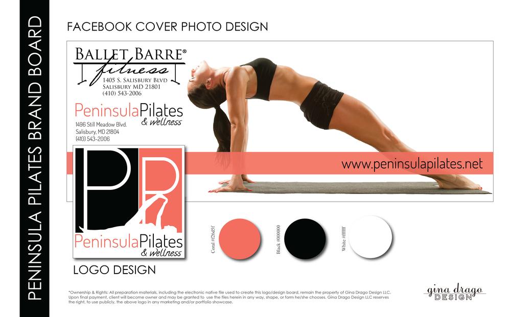pp&w-brand-board.jpg
