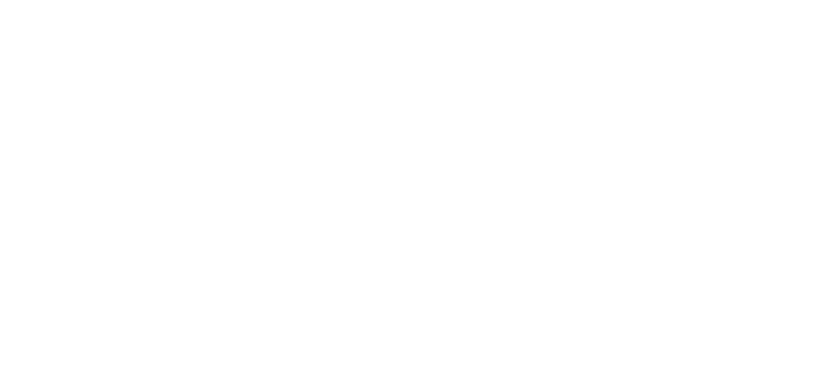 Gina Drago Design