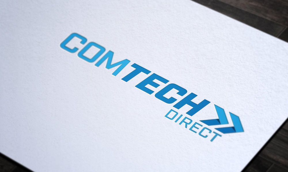 Comtech Direct