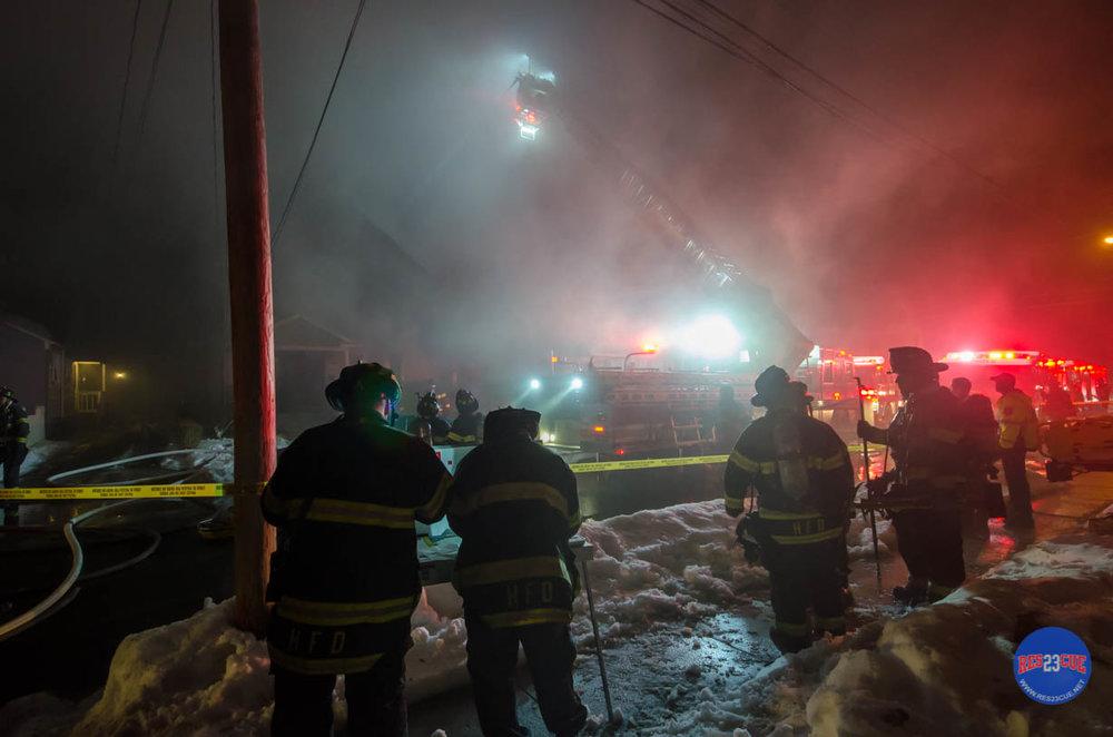 1-11-18 2nd Alarm 61-63 Litchfield ST Hartford CT-4.jpg