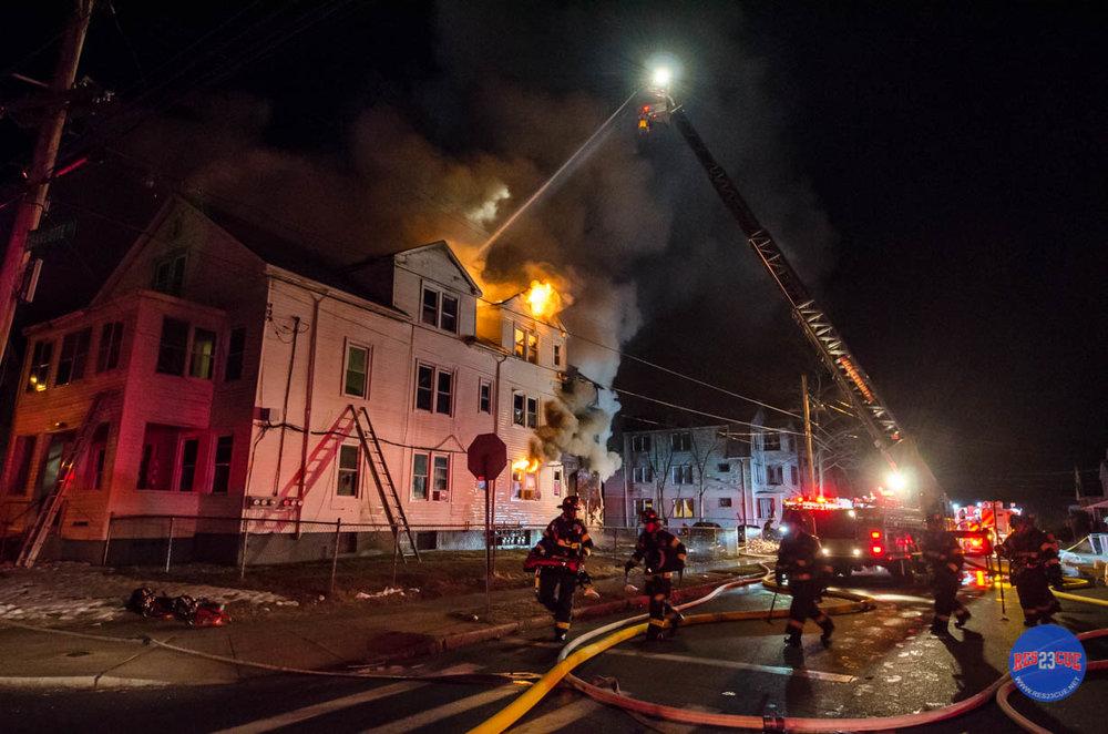 3-18-18 2nd Alarm 67 Charlotte ST Hartford CT -17.jpg