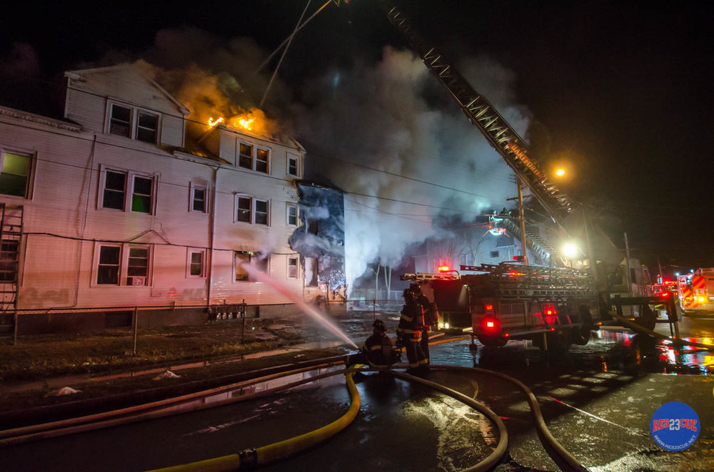 3-18-18 2nd Alarm 67 Charlotte ST Hartford CT -49.jpg