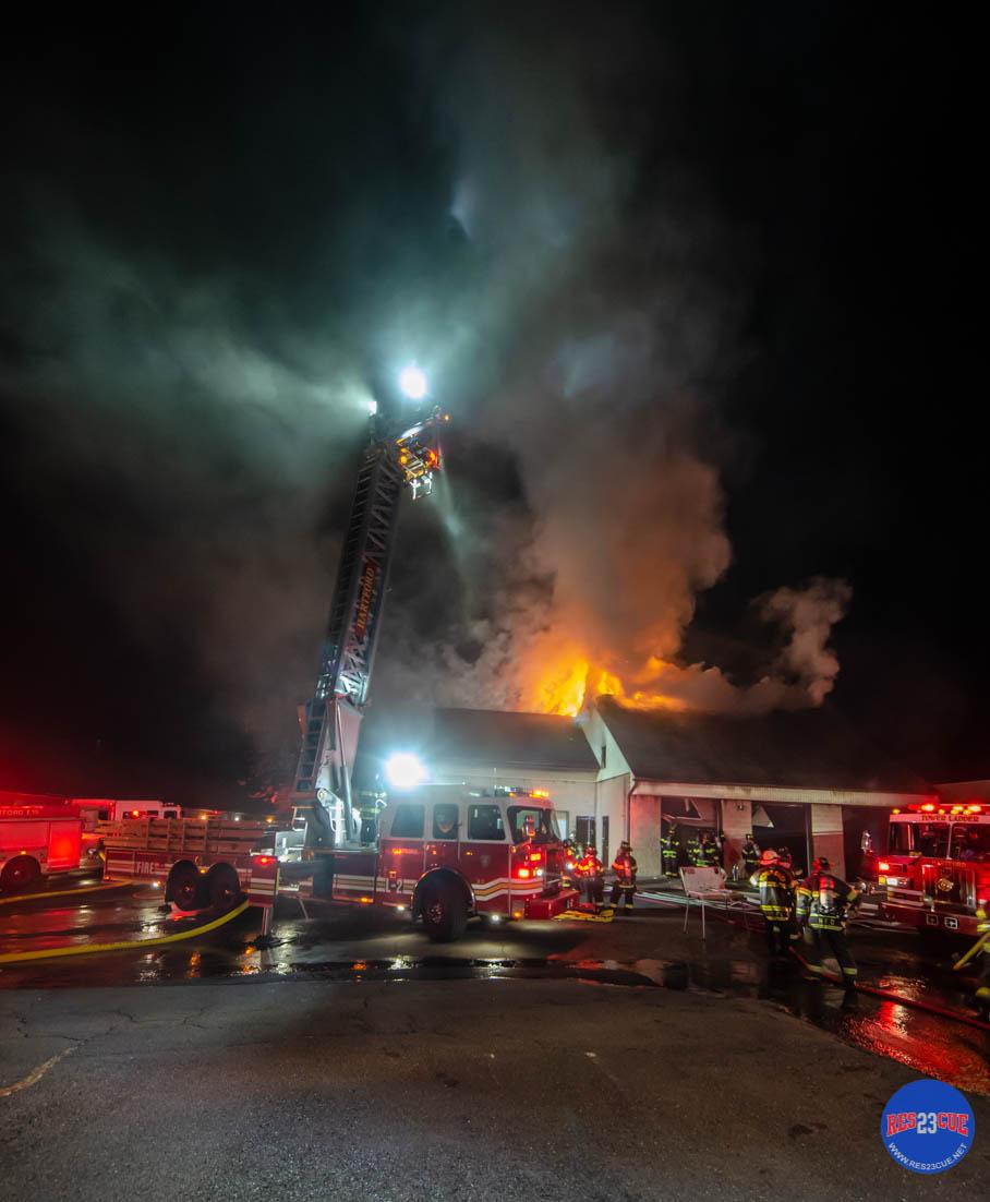 12-9-18 WF 514 Wethersfield AVE Hartford CT-48.jpg