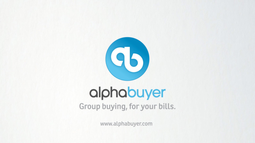 ALPHABUYER_h264 (0-02-14-09).jpg